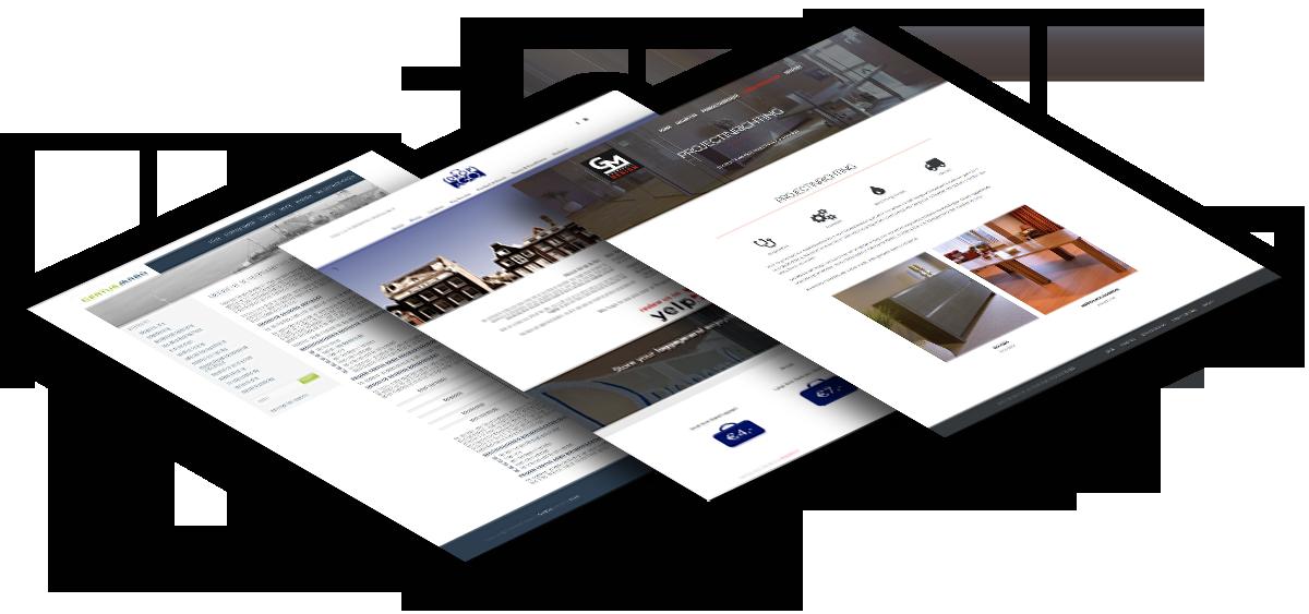 websites-featured