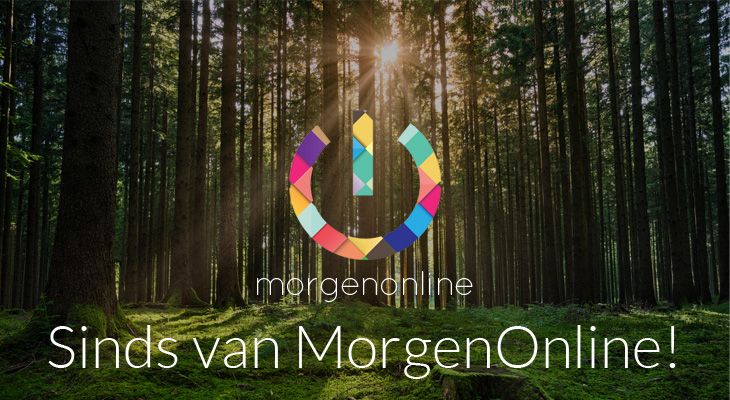 morgenonline-website-live