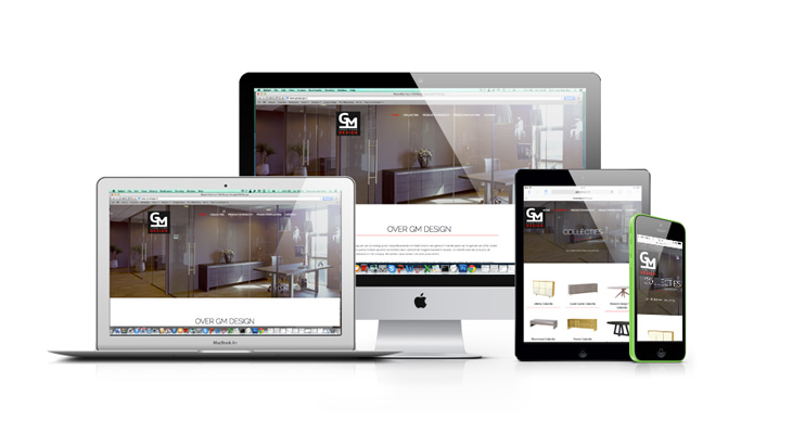 morgenonline-website-responsive