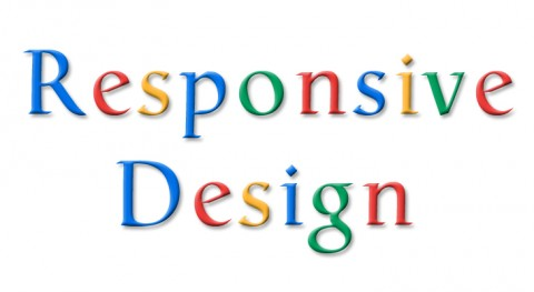 seo-responsive-webdesign
