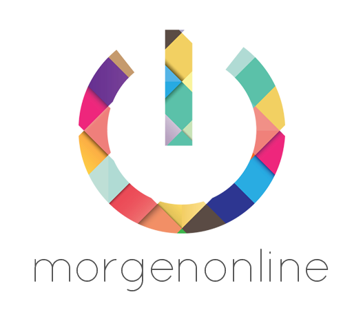 websites-mkb-morgenonline