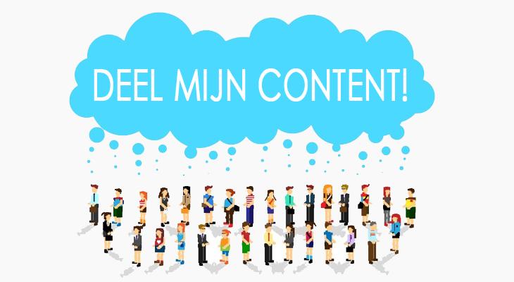 tips-om-uw-content-deelbaar-te-maken
