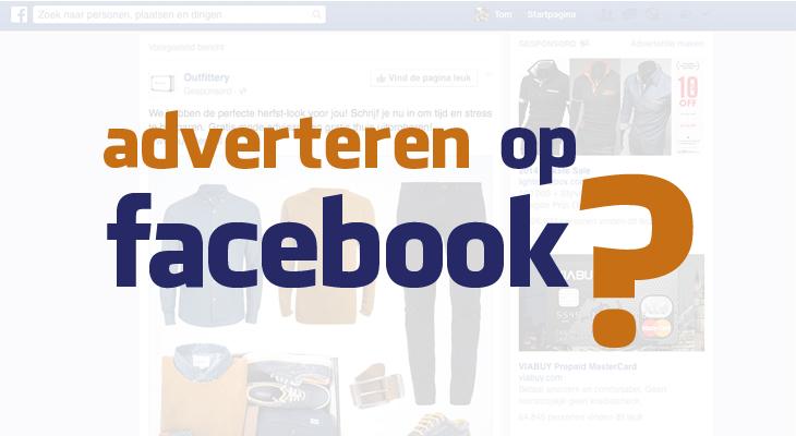 adverteren-op-facebook