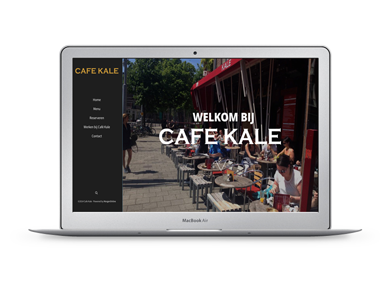 mkb-website-cafe