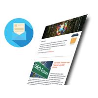 website-mkb-nieuwsbrief-module